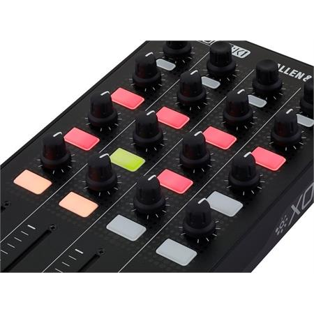 allen-heath-xonek1_medium_image_6