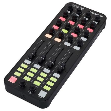 allen-heath-xonek1_medium_image_1