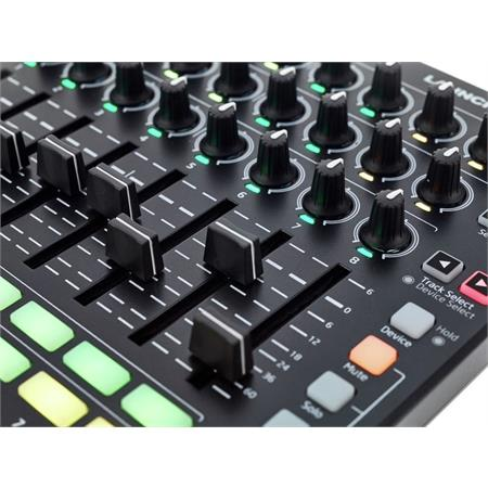 novation-launch-control-xl-mkii_medium_image_7