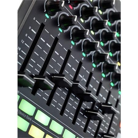 novation-launch-control-xl-mkii_medium_image_9