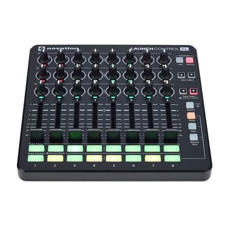 novation-launch-control-xl-mkii_medium_image_11