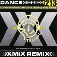 v-a-x-mix-dance-series-213
