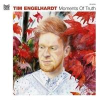 tim-engelhardt-moments-of-truth