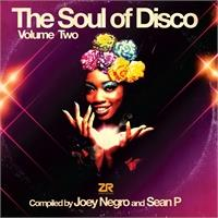 joey-negro-sean-p-the-soul-of-disco-vol-2