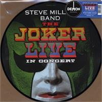 steve-miller-band-the-joker-live-in-concert