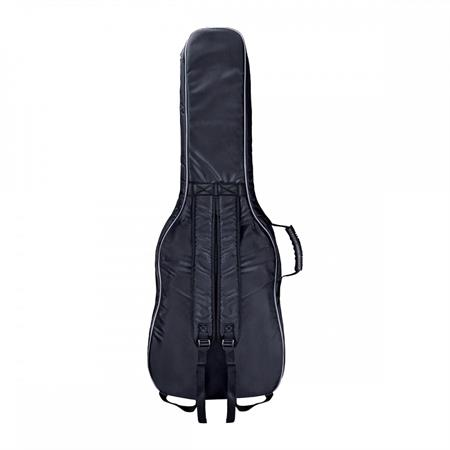 soundsation-borsa-soundsation-chitarra-classica-pgb-10cg-10mm_medium_image_2