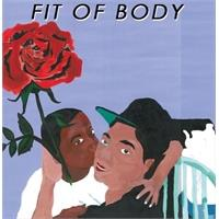 fit-of-body-healthcare