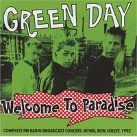 green-day-welcome-to-paradise