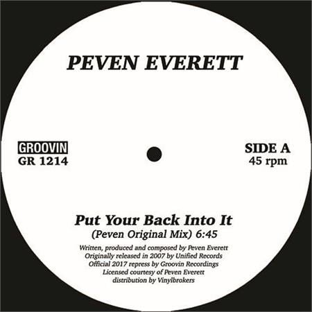 peven-everett-put-you-back-into-it