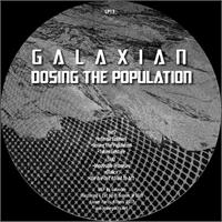 galaxian-dosing-the-population