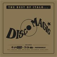 v-a-the-best-of-italo-discomagic