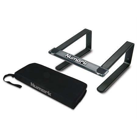 numark-laptop-stand_medium_image_1