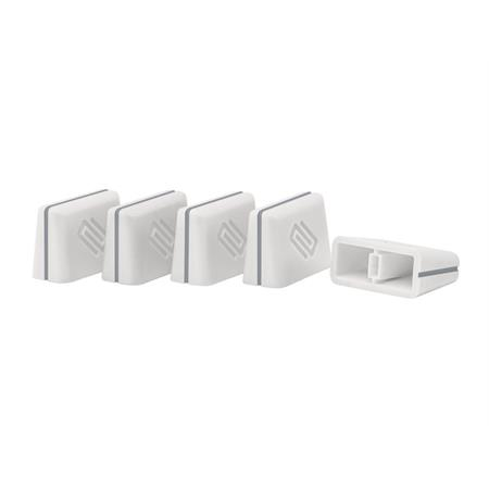 reloop-fader-cap-set-5-white_medium_image_1