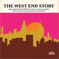 various-rsd-2017-the-west-end-story
