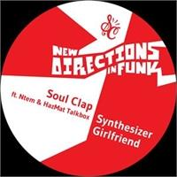 soul-clap-midnight-magic-new-directions-in-funk-vol-3