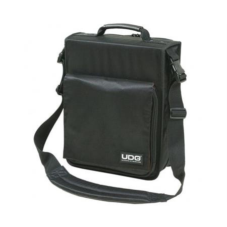 udg-cd-slingbag-258-black_medium_image_1