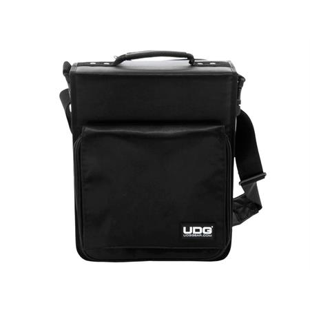 udg-cd-slingbag-258-black_medium_image_3