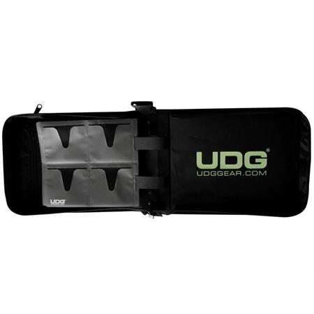 udg-cd-slingbag-258-black_medium_image_4