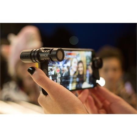 rode-videomic-me_medium_image_5