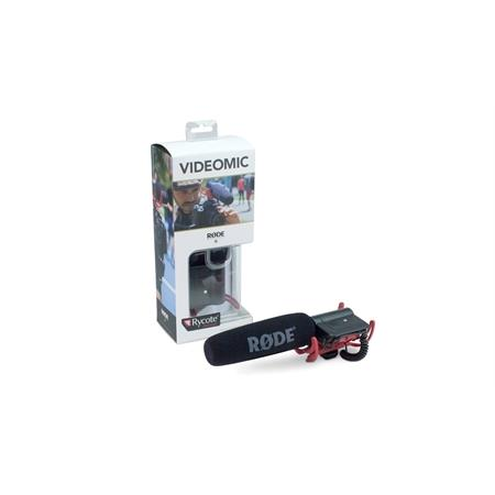 rode-videomic-rycote_medium_image_6
