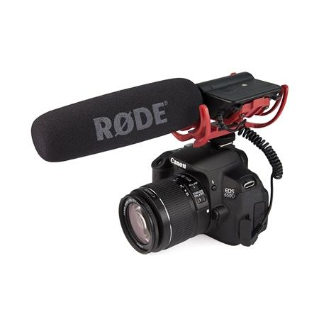 rode-videomic-rycote_medium_image_8