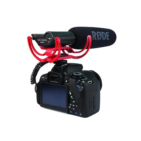 rode-videomic-rycote_medium_image_9