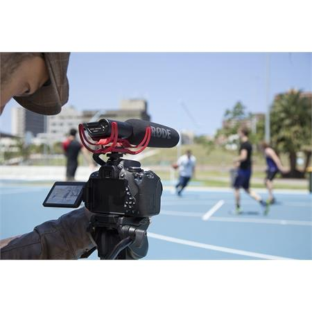 rode-videomic-rycote_medium_image_10