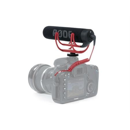 rode-videomic-go_medium_image_4