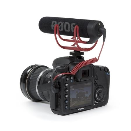 rode-videomic-go_medium_image_5