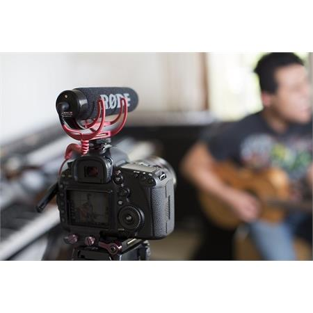 rode-videomic-go_medium_image_7