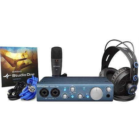presonus-audiobox-itwo-studio