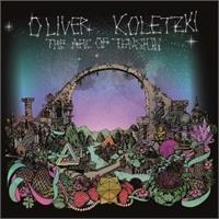 oliver-koletzki-the-arc-of-tension