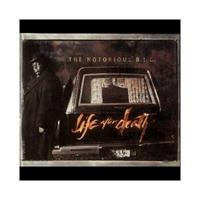 the-notorious-b-i-g-life-after-death