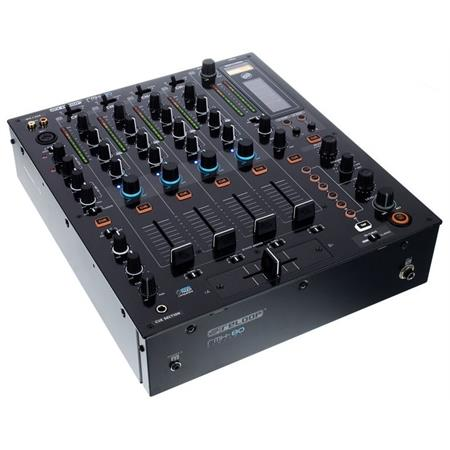 reloop-rmx-80-digital_medium_image_4