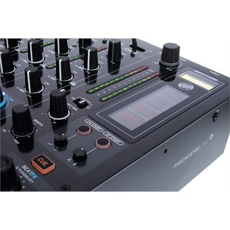 reloop-rmx-80-digital_medium_image_8