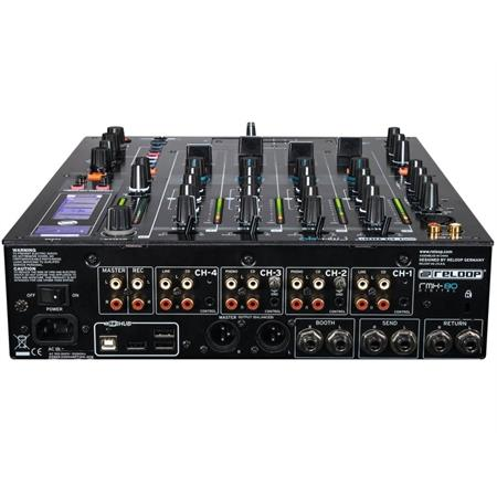 reloop-rmx-80-digital_medium_image_12