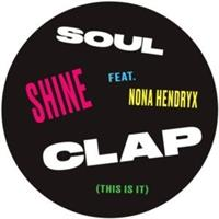 soul-clap-featuring-nona-hendryx-shine-feat-hot-toddy-scott-groves-remixes