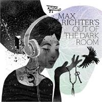 max-richter-out-of-the-dark-room