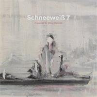 various-artists-schneeweiss-7-pres-by-oliver-koletzki