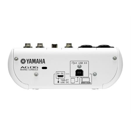 yamaha-ag06_medium_image_2