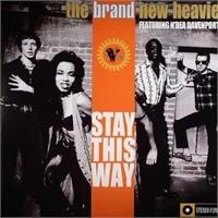 brand-new-heavies-stay-this-way