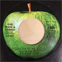 john-lennon-the-plastic-ono-band-give-peace-a-chance