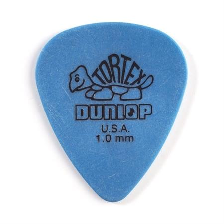 dunlop-418p-tortex-standard-blue-10_medium_image_1