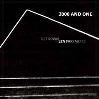 2000-and-one-get-down-len-faki-mixes