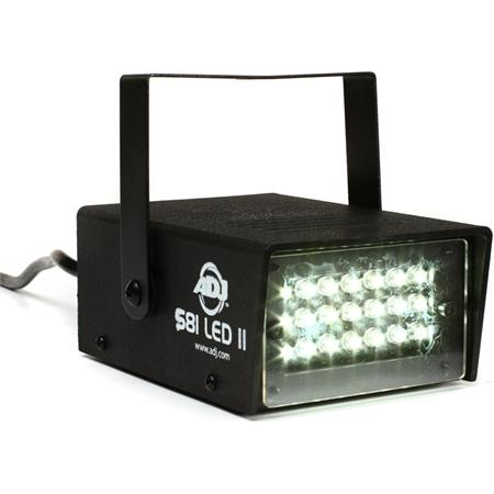 american-dj-s-81-led-ii_medium_image_2