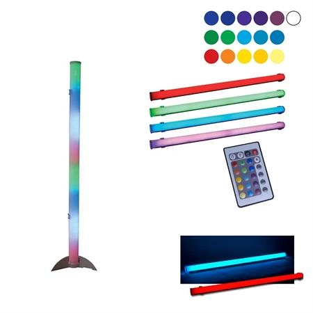 american-dj-led-color-tube