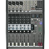 phonic-am-1204-fx-nuovoimballo-usurato
