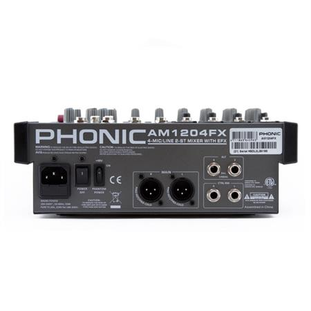 phonic-am-1204-fx-nuovoimballo-usurato_medium_image_2