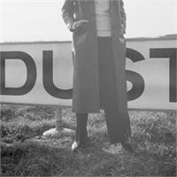 laurel-halo-dust