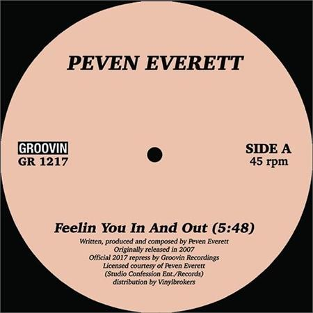 peven-everett-feelin-you-in-and-out